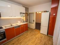 Pronájem bytu 2+1 v osobním vlastnictví 55 m², Brno