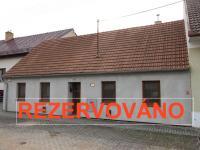 Prodej domu v osobním vlastnictví 105 m², Pohořelice