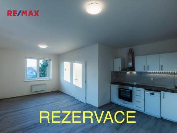 Prodej bytu 4+1 v družstevním vlastnictví 76 m², Hodonín