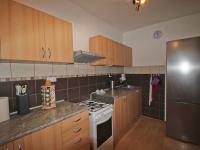 Prodej domu v osobním vlastnictví 187 m², Pohořelice