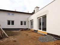 Prodej domu v osobním vlastnictví 159 m², Pohořelice