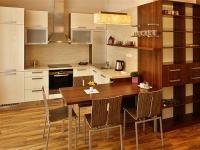 Pronájem bytu 3+kk v osobním vlastnictví 80 m², Mikulov