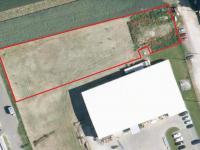 Prodej pozemku, 3371 m2, Cvrčovice