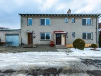 Prodej penzionu 350 m², Jankovice