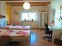 Pronájem bytu 1+kk v osobním vlastnictví 42 m², Brno