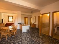 Pronájem bytu 3+kk v osobním vlastnictví 80 m², Kovalovice