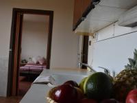 Byt 2+1 OV Bystrc Teyschlova - Prodej bytu 2+1 v osobním vlastnictví 63 m², Brno