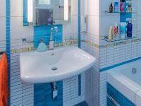 Prodej bytu 2+1 v osobním vlastnictví 73 m², Zlín