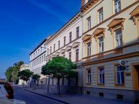 Prodej bytu 4+kk v osobním vlastnictví, 138 m2, Brno