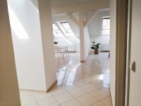 Velkorysé prostory se spoustou světla - Prodej bytu 4+kk v osobním vlastnictví 138 m², Brno