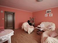 Pokoj - Prodej domu v osobním vlastnictví 235 m², Hluboké Mašůvky