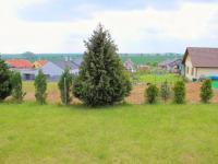 Zahrada - Prodej domu v osobním vlastnictví 235 m², Hluboké Mašůvky