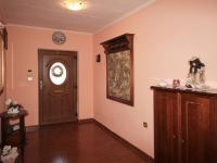 Zádveří - Prodej domu v osobním vlastnictví 235 m², Hluboké Mašůvky