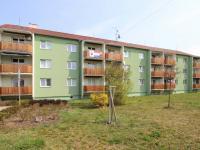 Prodej bytu 2+1 v osobním vlastnictví 48 m², Chropyně