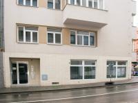 Prodej bytu 2+kk v osobním vlastnictví 68 m², Brno