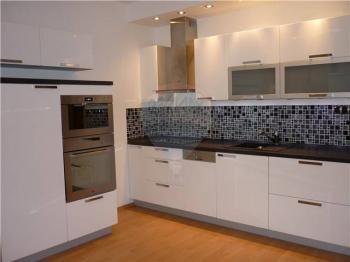Pronájem bytu 2+1 v osobním vlastnictví 51 m², Brno