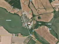 Pronájem pozemku 2300 m², Pohořelice