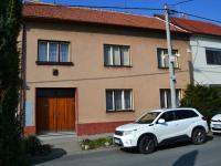 Prodej domu v osobním vlastnictví, 218 m2, Újezd u Brna
