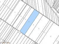 Prodej pozemku 11990 m², Hlohovec