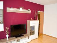 Prodej bytu 3+1 v osobním vlastnictví 72 m², Brno