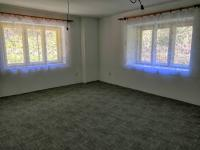 Pohádková chaloupka pod Pernštějnem  - Prodej domu v osobním vlastnictví 98 m², Sejřek