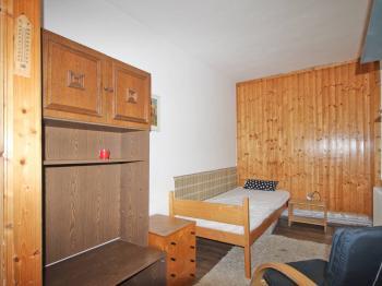 Pronájem bytu v osobním vlastnictví, 15 m2, Brno