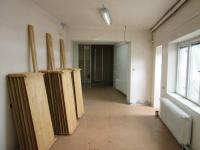 Pronájem obchodních prostor 175 m², Lednice