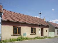 Prodej domu v osobním vlastnictví, 220 m2, Rozstání