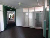 Pronájem komerčního prostoru (kanceláře), 60 m2, Brno