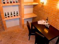 Pronájem komerčního prostoru (skladovací) v osobním vlastnictví, 51 m2, Brno