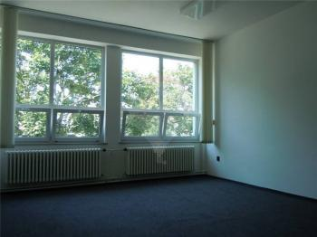 Pronájem kancelářských prostor 27 m², Břeclav