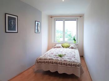 Prodej bytu 2+1 v osobním vlastnictví 53 m², Brno