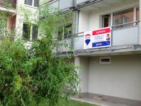Prodej bytu 2+kk v osobním vlastnictví 49 m², Brno