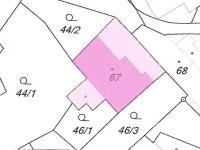Prodej chaty / chalupy 150 m², Radešínská Svratka