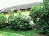 Prodej chaty / chalupy, 150 m2, Radešínská Svratka
