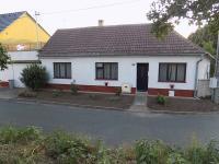 Prodej domu v osobním vlastnictví, 203 m2, Těmice