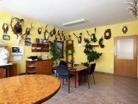 Prodej domu, 142 m2, Pohořelice