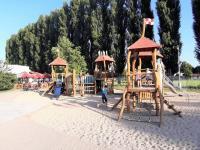 Dětské hřiště 150m - Prodej bytu 3+1 v osobním vlastnictví 77 m², Brno