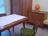 Pronájem bytu 2+1 v osobním vlastnictví 57 m², Brno