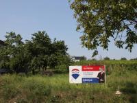 Prodej pozemku, 2092 m2, Ivaň