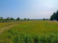 Prodej pozemku, 5588 m2, Břeclav