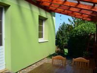 Prodej domu v osobním vlastnictví, 240 m2, Černá Hora