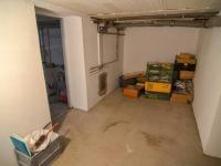 Prodej domu v osobním vlastnictví, 225 m2, Tvrdonice