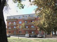 Prodej bytu 2+kk v osobním vlastnictví, 65 m2, Pohořelice