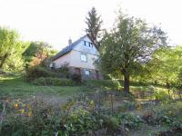Prodej pozemku, 1646 m2, Bílovice nad Svitavou