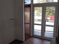 Kuchyně 8 m2 - Prodej bytu 3+1 v osobním vlastnictví 66 m², Brno