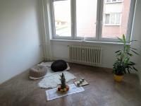 Pokoj 10,9 m2 - Prodej bytu 3+1 v osobním vlastnictví 66 m², Brno