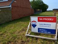 Prodej pozemku, 536 m2, Ořechov