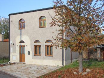 RD - Pronájem domu v osobním vlastnictví 115 m², Olbramovice