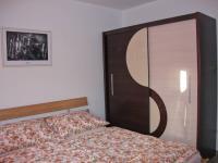 Pokoj 2 - Pronájem domu v osobním vlastnictví 115 m², Olbramovice